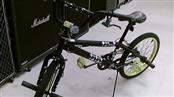 """HUFFY BMX STYLE BIKE REVOLT 20"""""""